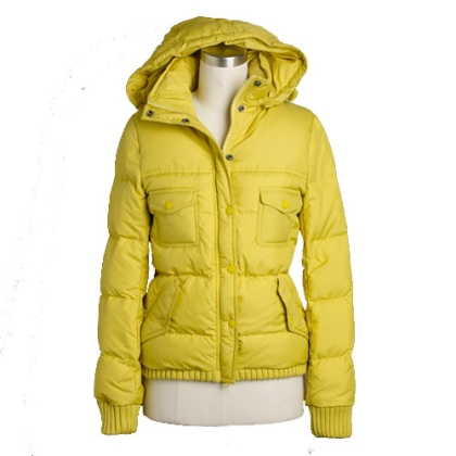 jcrewyellowjacket1.jpg