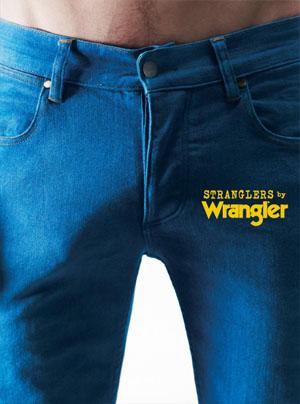 wrangler3.jpg