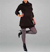 black-sweater-maternity.jpg