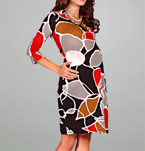 dvf-pregrancy-dress.jpg