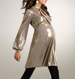 gold-maternity-dress.jpg
