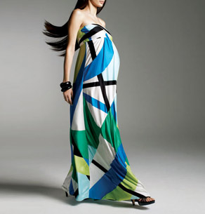 long-dress.jpg