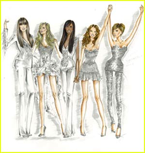spice-girls-tour-costumes.jpg