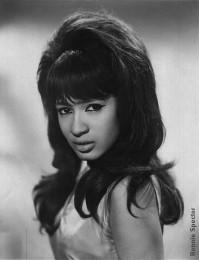 girl-hair-ronnie-spector-1967.jpg