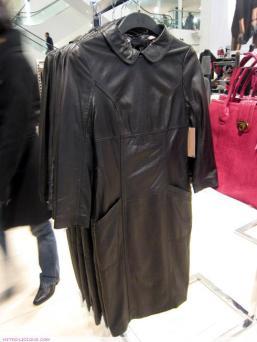 leather-dress-black-hm.jpg