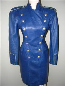 leather-dress-ebay-blue.jpg