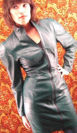leather-dress-ebay-green.jpg