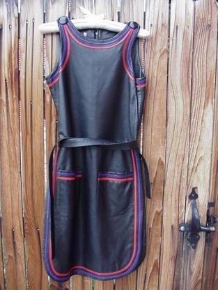 leather-dress-ebay-pierre-cardin.jpg