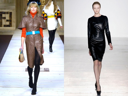 leather-dress-time.jpg