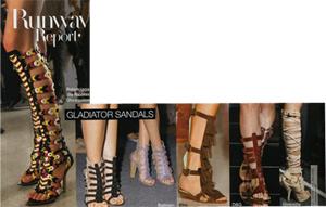 gladiator-sandals3.jpg
