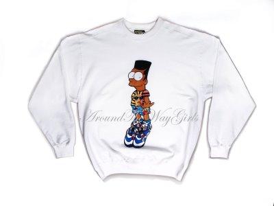 js-sweater-front3copy.jpg