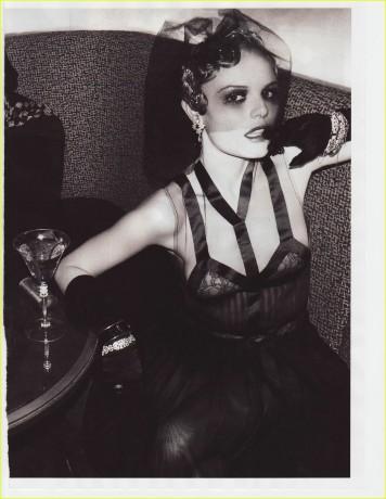 kate-bosworth-vogue-fashion-designers-10.jpg