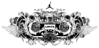levisgraphic.jpg