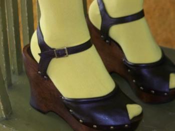 miashoes.jpg