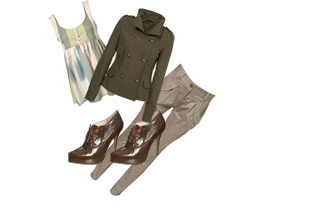 outfit-11.jpg