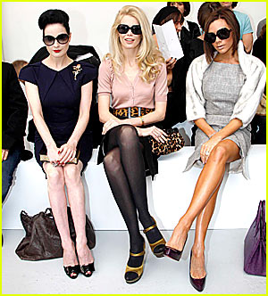 victoria-beckham-paris-fashion-week.jpg