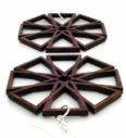 wooden-earrings-2.jpg