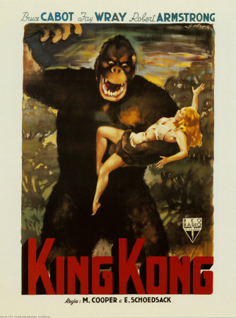 a9739king-kong-posters.jpg