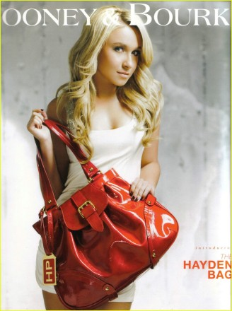 the-hayden-bag-dooney-bourke-03.jpg