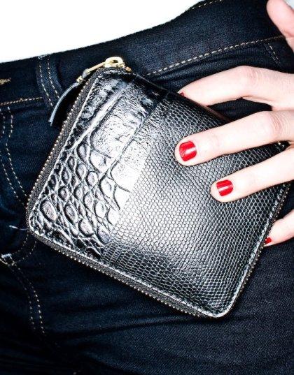 cdg_wallet