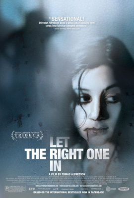 let-the-right-one