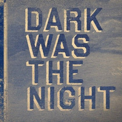 darkwasthenight