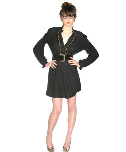 dresses28_main
