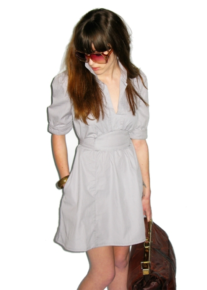 dresses30_alt1