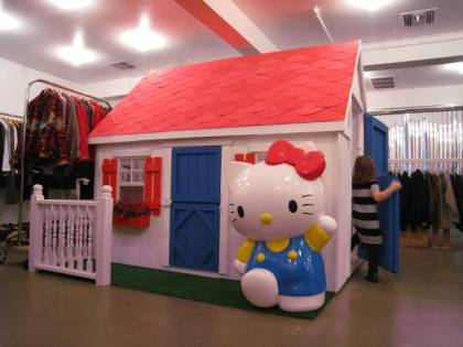 hello-kitty-house01