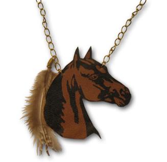 horse_blkbrn
