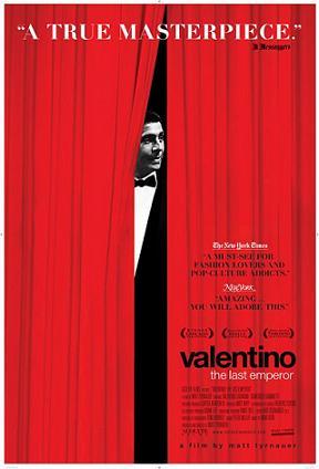 valentino_the_last_emperor