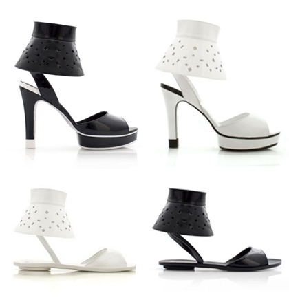 black-white-sandals1