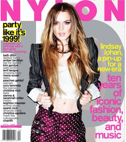 lindsay_lohan_april_nylon_09