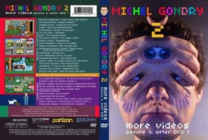 more_videos_dvd-2