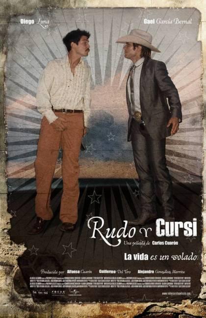 rudo-y-cursi3
